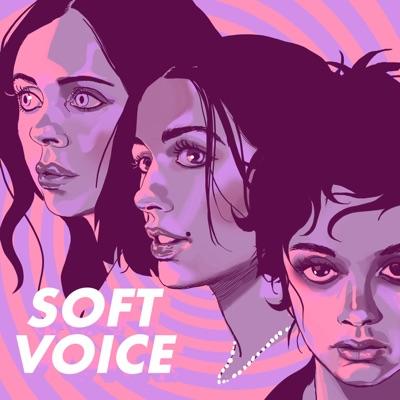 Soft Voice:QCODE