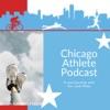 Chicago Athlete Podcast artwork