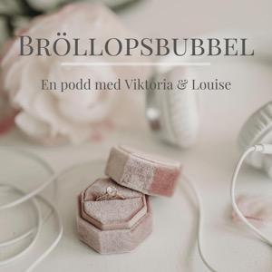 Bröllopsbubbel