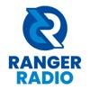 Ranger Radio artwork