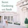 Secret Gardening with Sarah artwork
