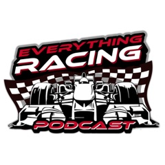 Everything Racing Podcast