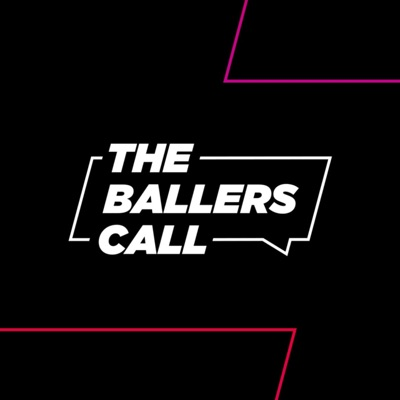 THE BALLERS CALL:STREETOPIA