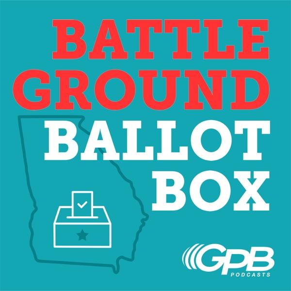 Battleground: Ballot Box