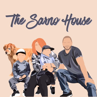 The Sarno House:PFM Media