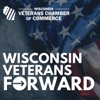 Wisconsin Veterans Forward artwork