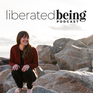 Liberated Being