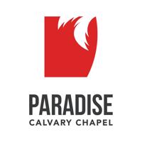 Paradise Calvary Chapel podcast