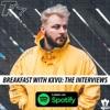 Breakfast With KXVU - The Interviews artwork