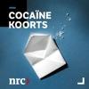Cocaïnekoorts