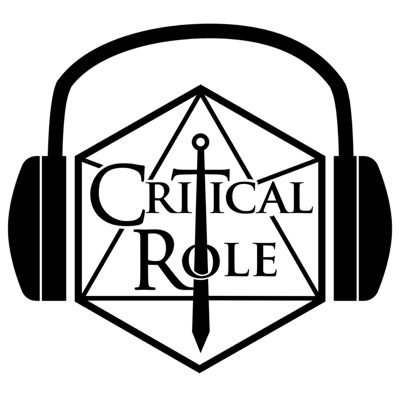 Critical Role:Nerdist Industries