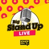 Big StandUP