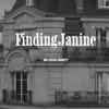 Finding Janine artwork
