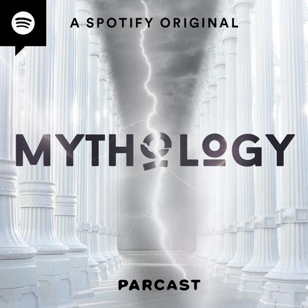 Mythology image