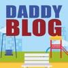 Daddy Blog artwork