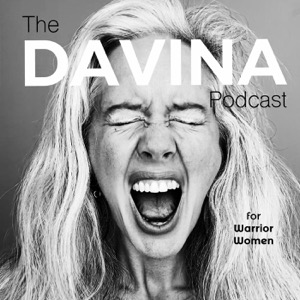 The Davina Podcast