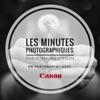Les minutes photographiques