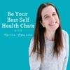 Be Your Best Self Health Chats artwork