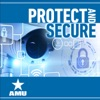 Protect and Secure