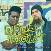 ENEPT. Podcast artwork