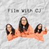 Film With CJ artwork