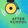 After School with Dylan Mak artwork