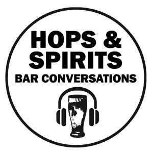 Hops & Spirits Bar Conversations