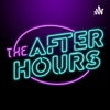After Hours With Mysti Blu  artwork