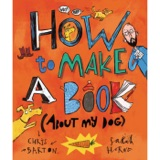 Chris Barton Shares How He Researched His Forthcoming Picture Book