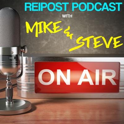 REIPOST.com Podcast