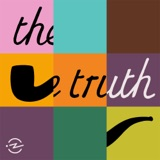 Image of The Truth podcast