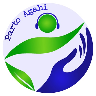 Parto Agahi - پرتو آگاهی