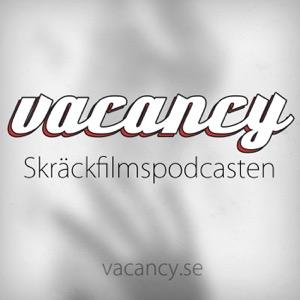 vacancy - Skräckfilmspodcasten