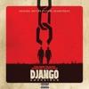 Django Unchained (2012) Analisys artwork