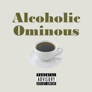 Alcoholic Ominous Podcast