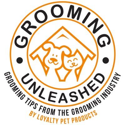 Grooming Unleashed:Ryan Alvarez