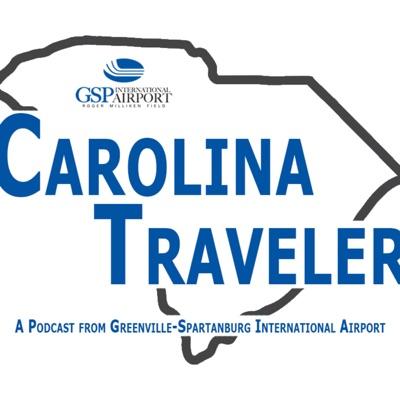 Carolina Traveler