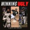 Winning Ugly artwork
