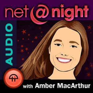 net@night (Audio)