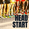 Head Start artwork