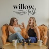 Willow Talk artwork