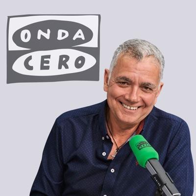 La Brújula:OndaCero