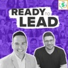 Ready to Lead artwork
