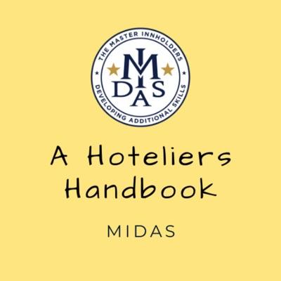 A Hoteliers Handbook