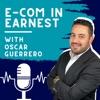 E-Com in Earnest artwork