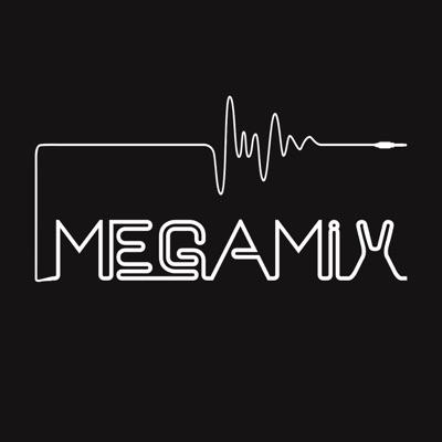 Мегамикс на DFM Орск 104.1 FM:uraltvmedia