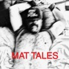 Mat Tales: 40 Years of Gay Adventures artwork