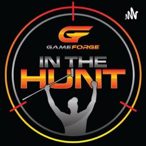 In The Hunt...