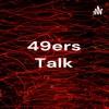 49ers Talk artwork