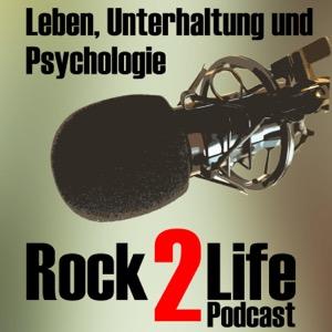 Rock2Life - Die Unterhaltungsshow (Rock2Life)